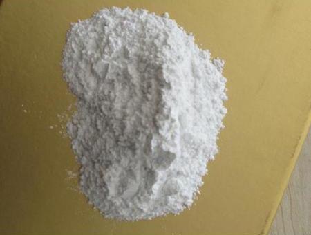 轻烧镁粉的应用。
